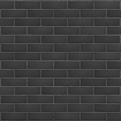 Black Stone Fugeneffekt 3