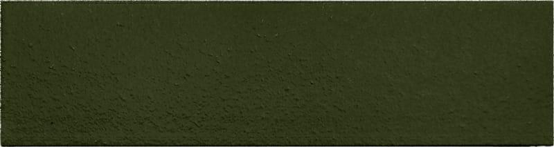 Verblender Riemchen dunkelgrün Grüner Hügel