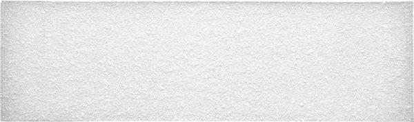 Klinkerplatte weiß Just White
