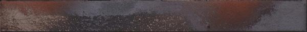 Flachverblender LF Asteroidenhaus