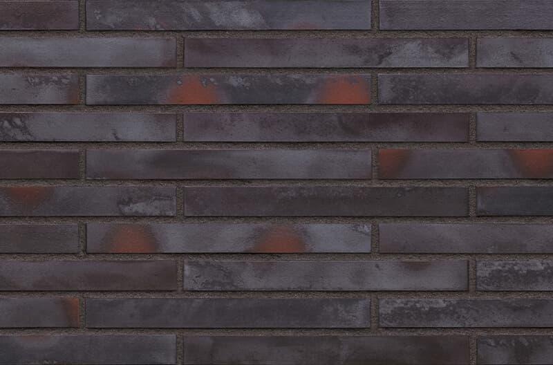 Klinkersteine Farbe Ziegelhauptstadt