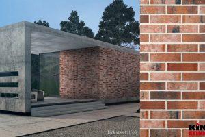 brickstreet-fassade