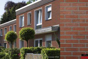 bricktower-fassade