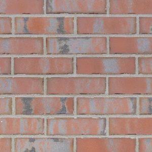 handform riemchen wall street