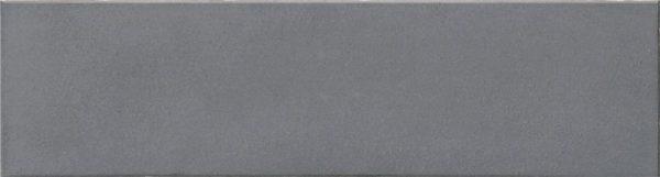 Klinkerriemchen grau Nebliger Morgen