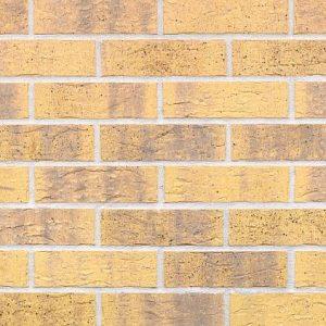 handform riemchen gelb grau sonnenstadt