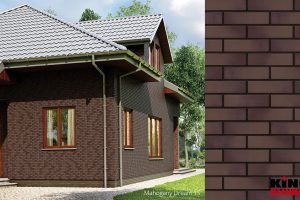 mahoganydream-fassade