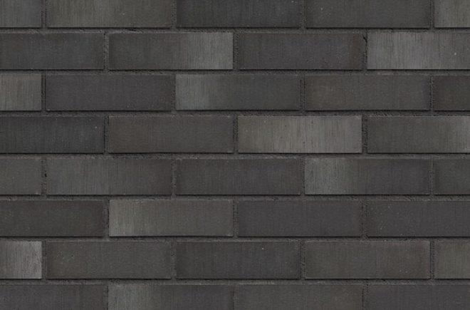 Hausfassade weiß anthrazit Weiße Nacht