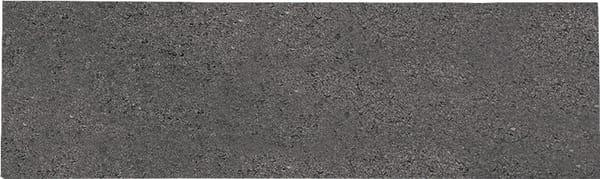 klinkerriemchen anthrazit meteor fassade