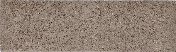 Klinkerriemchen beige Vesteros Wände