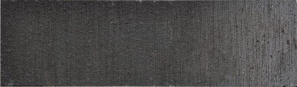 Riemchen Verblender schwarz weiß