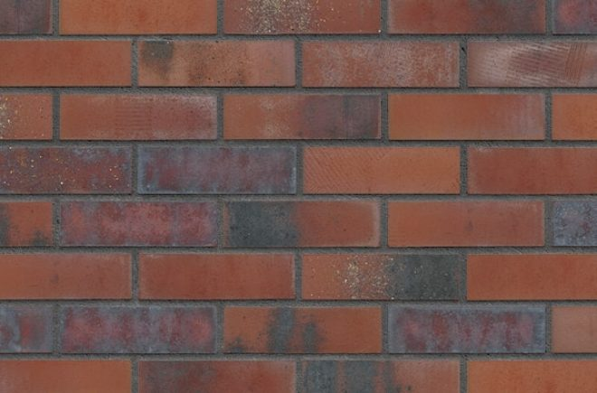 Hausfassade Farbe Alte Residenz