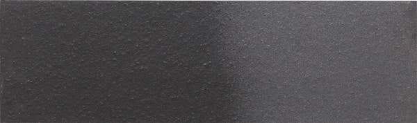 Klinkerriemchen schwarzer Diamant