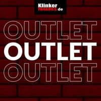 outlet klinker